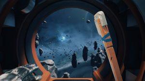 Breathedge 2 300x169 - دانلود بازی Breathedge برای PC