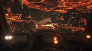 Breathedge 3 300x169 - دانلود بازی Breathedge برای PC
