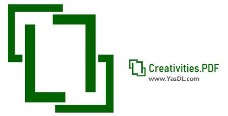 دانلود Creativities.PDF 1.1.0 - ابزار مدیریت و تبدیل فرمت PDF