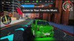 CutOff4 150x84 - دانلود بازی کات آف (آنلاین) 1.6.1 - مسابقات اتومبیل رانی کات آف برای اندروید