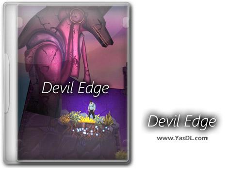 دانلود بازی Devil Edge برای PC