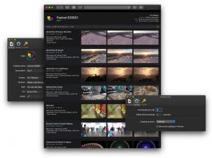 Foolcat.cover1  300x223 - دانلود Foolcat 20.4.1 Build 23 x64 - نرم افزار تهیه گزارش و نمایش جزئیات تصاویر
