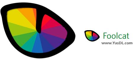 دانلود Foolcat 20.4.1 Build 23 x64 - نرم افزار تهیه گزارش و نمایش جزئیات تصاویر