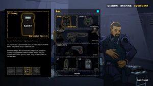 Hot Brass 1 300x169 - دانلود بازی Hot Brass v2.015 برای PC