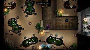 Hot Brass 2 300x169 - دانلود بازی Hot Brass v2.015 برای PC