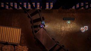 Hot Brass 4 300x169 - دانلود بازی Hot Brass v2.015 برای PC