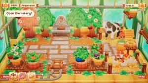 Lemon Cake 2 300x169 - دانلود بازی Lemon Cake برای PC