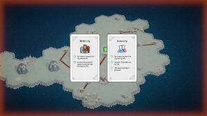 Mini Countries 1 300x169 - دانلود بازی Mini Countries برای PC