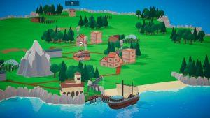 Mini Countries 4 300x169 - دانلود بازی Mini Countries برای PC