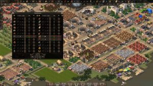 Nebuchadnezzar 1 300x169 - دانلود بازی Nebuchadnezzar v1.2.0 برای PC