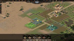 Nebuchadnezzar 2 300x169 - دانلود بازی Nebuchadnezzar v1.2.0 برای PC