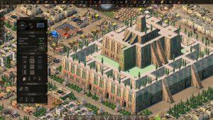 Nebuchadnezzar 3 300x169 - دانلود بازی Nebuchadnezzar v1.2.0 برای PC
