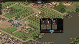 Nebuchadnezzar 4 300x169 - دانلود بازی Nebuchadnezzar v1.2.0 برای PC