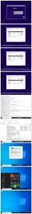 PDkqcD.md  45x300 - دانلود ویندوز 10؛ نسخه مخصوص گیمرها - Windows 10 Home v20H2 Build 19042.928 April 2021 x86/x64