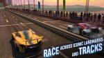 Project CARS GO 1 150x84 - دانلود بازی Project CARS GO 0.12.556 - ﭘﺮوﺟﮑﺖ ﮐﺎرز ﮔﻮ برای اندروید