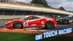 Project CARS GO 2 150x84 - دانلود بازی Project CARS GO 0.12.556 - ﭘﺮوﺟﮑﺖ ﮐﺎرز ﮔﻮ برای اندروید