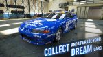 Project CARS GO 3 150x84 - دانلود بازی Project CARS GO 0.12.556 - ﭘﺮوﺟﮑﺖ ﮐﺎرز ﮔﻮ برای اندروید