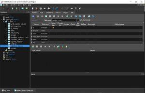 SQLiteStudio.cover1  300x192 - دانلود SQLiteStudio 3.3.0 - نرم افزار مدیریت و ارتباط با پایگاه داده SQLite