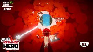 Super Red Hot Hero3 300x169 - دانلود بازی Super Red-Hot Hero برای PC