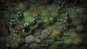 Urtuk The Desolation 1 300x169 - دانلود بازی Urtuk The Desolation برای PC