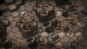 Urtuk The Desolation 2 300x169 - دانلود بازی Urtuk The Desolation برای PC