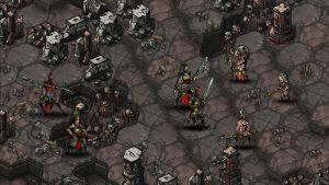 Urtuk The Desolation 3 300x169 - دانلود بازی Urtuk The Desolation برای PC