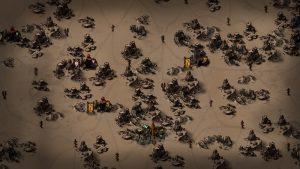 Urtuk The Desolation 4 300x169 - دانلود بازی Urtuk The Desolation برای PC