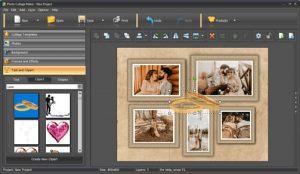 AMS Software Photo Collage Maker.cover1  300x174 - دانلود AMS Software Photo Collage Maker Pro 7.0 - نرم افزار ساخت تصاویر کلاژ