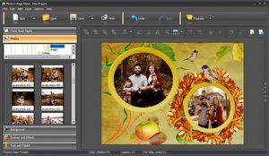 AMS Software Photo Collage Maker.cover2  300x174 - دانلود AMS Software Photo Collage Maker Pro 7.0 - نرم افزار ساخت تصاویر کلاژ