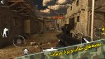 AmaliyateEnhedam4 150x84 - دانلود بازی عملیات انهدام 0.0.1 - تجربه یک نبرد نفسگیر برای اندروید