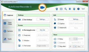 AutoScreenRecorder.cover1  300x177 - دانلود AutoScreenRecorder Pro 5.0.705 - نرم افزار فیلمبرداری از صفحه نمایش