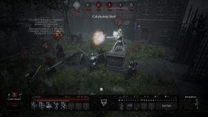 Black Legend 1 300x169 - دانلود بازی Black Legend برای PC