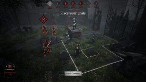Black Legend 2 300x169 - دانلود بازی Black Legend برای PC