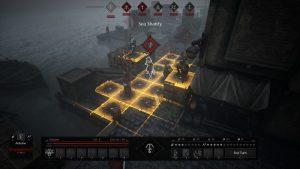 Black Legend 3 300x169 - دانلود بازی Black Legend برای PC