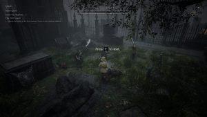 Black Legend 4 300x169 - دانلود بازی Black Legend برای PC