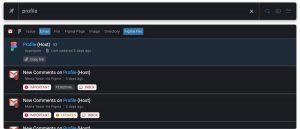 ChaseApp.cover1  300x129 - دانلود ChaseApp 0.19.1 - نرم افزار مدیریت مشاغل و اقدامات روزانه