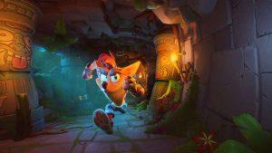 Crash Bandicoot 4 Its About Time 2 300x169 - دانلود بازی Crash Bandicoot 4 Its About Time برای PC