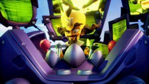 Crash Bandicoot 4 Its About Time 3 300x169 - دانلود بازی Crash Bandicoot 4 Its About Time برای PC