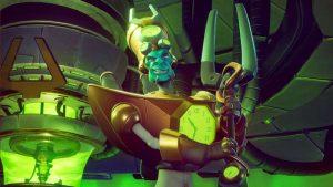 Crash Bandicoot 4 Its About Time 4 300x169 - دانلود بازی Crash Bandicoot 4 Its About Time برای PC