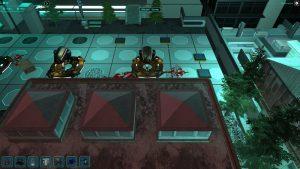 Cybernetica Final 1 300x169 - دانلود بازی Cybernetica Final برای PC