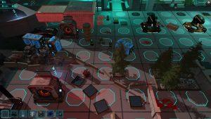 Cybernetica Final 2 300x169 - دانلود بازی Cybernetica Final برای PC
