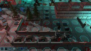 Cybernetica Final 4 300x169 - دانلود بازی Cybernetica Final برای PC