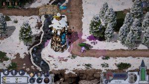 Empires in Ruins 1 300x169 - دانلود بازی Empires in Ruins برای PC