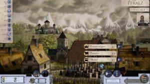 Empires in Ruins 2 300x169 - دانلود بازی Empires in Ruins برای PC