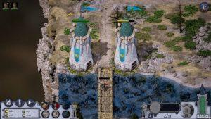 Empires in Ruins 4 300x169 - دانلود بازی Empires in Ruins برای PC