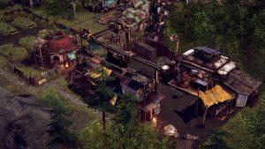 Endzone A World Apart 2 300x169 - دانلود بازی Endzone A World Apart برای PC