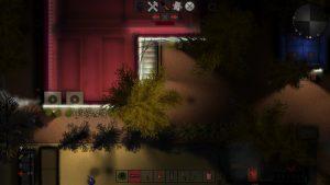 Epidemic 1 300x169 - دانلود بازی Epidemic برای PC