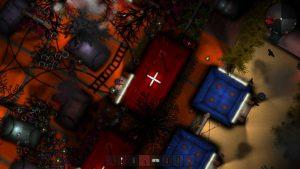 Epidemic 2 300x169 - دانلود بازی Epidemic برای PC