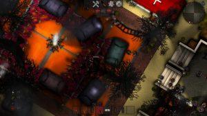 Epidemic 3 300x169 - دانلود بازی Epidemic برای PC