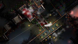 Epidemic 4 300x169 - دانلود بازی Epidemic برای PC